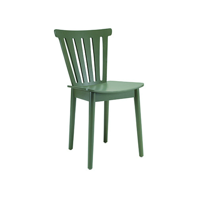 Minya Chair - Pickle Green - Image 1