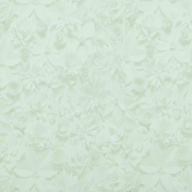 Moods Wallcover 17341 - 1