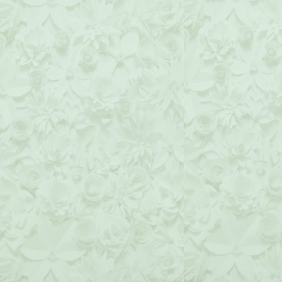 Moods Wallcover 17341 - Image 2