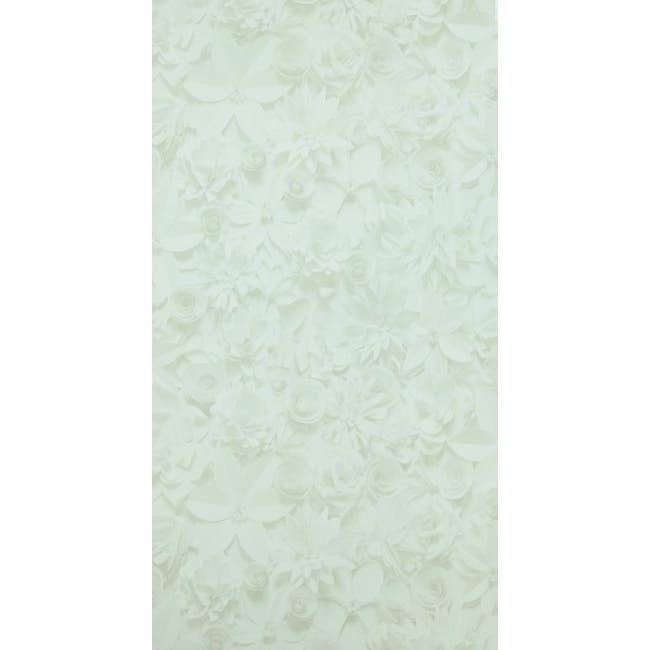 Moods Wallcover 17341 - 0