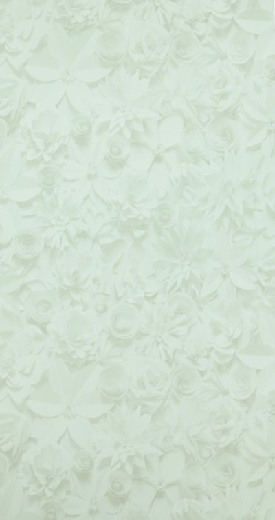 Moods Wallcover 17341