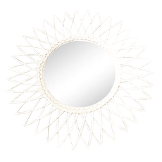 Tino Mirror