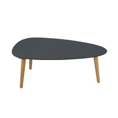 Stockholm Coffee Table - Anthracite
