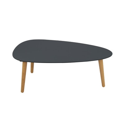 Avery Coffee Table - Anthracite