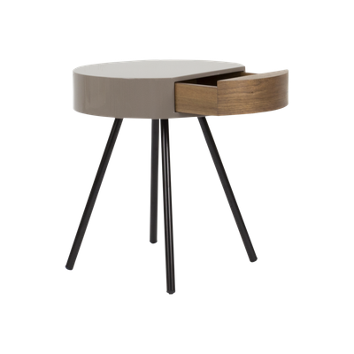 Ericia Side Table