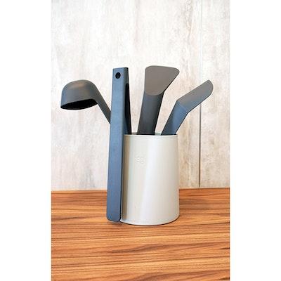 Cooking Utensils Tools Set - Image 1