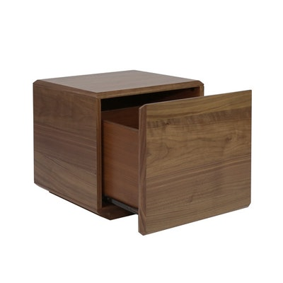 Marco Bedside Table - Image 2