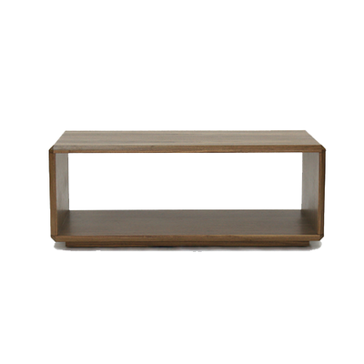 Marco Coffee Table - Image 1