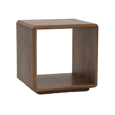 (As-is) Marco Side Table - A - Image 1