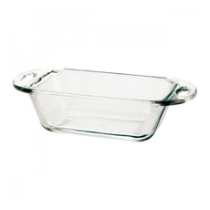 Loaf Dish - 1.5L