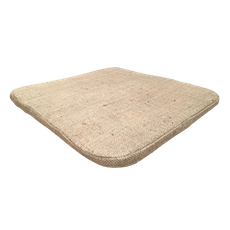 Cushion Pad - Natural
