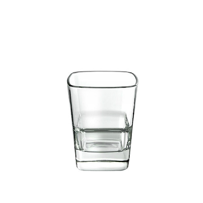 Palladio Old Fashioned Tumbler 28 cl (6 pcs) - Image 2