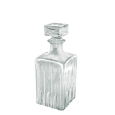Excalibur Decanter - 1 L