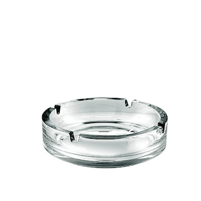 Dresda Ashtray - 14.5 cm - Image 2