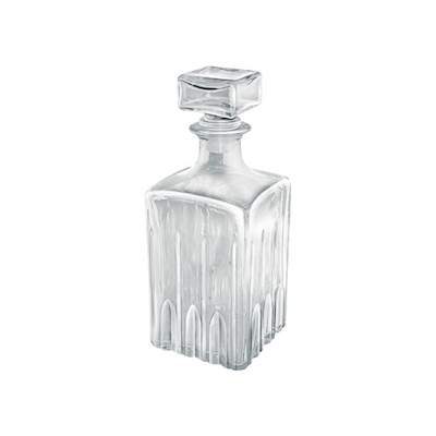 Excalibur Decanter - 1 L - Image 1