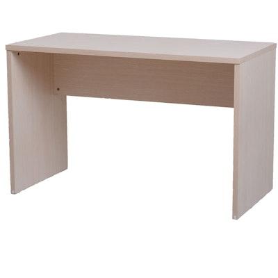 KOJA Desk - Oak - Image 2