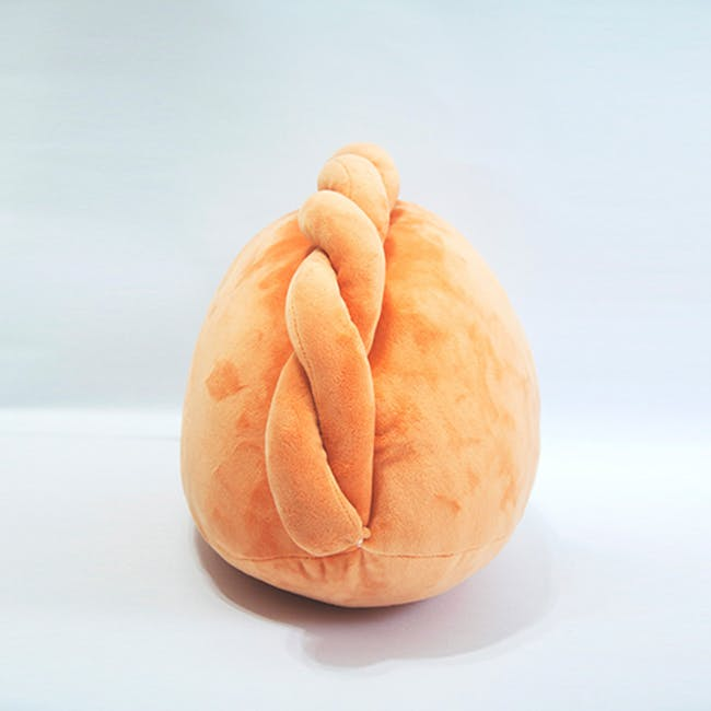 Curry Puff Cushion (2 sizes) - 4