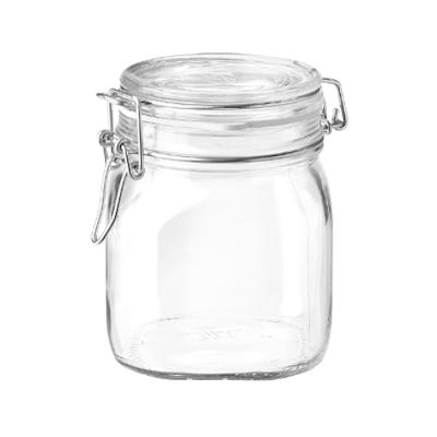 Fido Jar Herm 750 (Buy 3 Get 1 Free!)