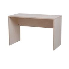 KOJA Desk - Oak