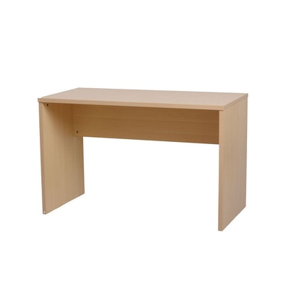 KOJA Desk - Birch - Image 1
