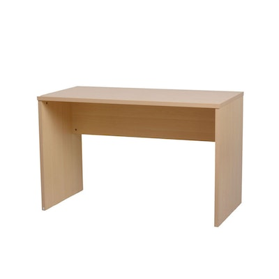 KOJA Desk - Birch