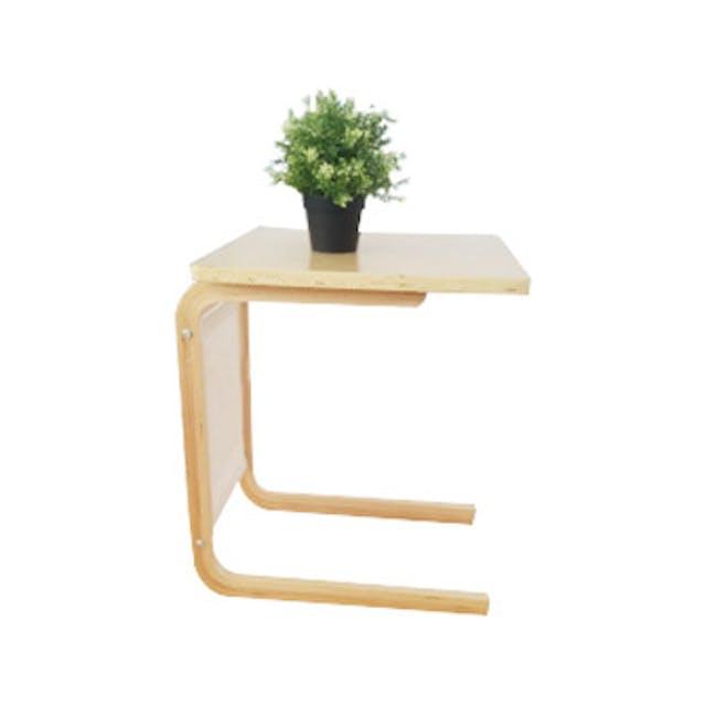 Mizuki Side Table - 5