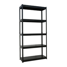 Kelsey Display Rack - Black