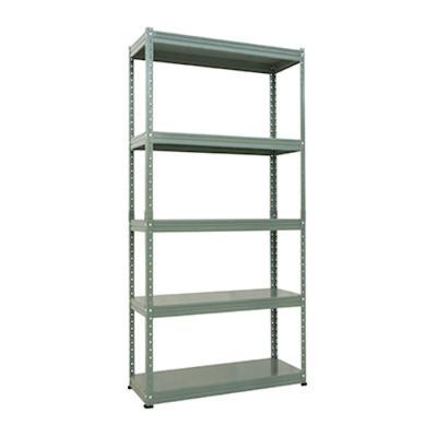 Kelsey Display Rack - Grey