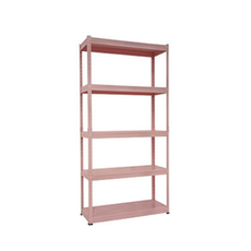 Kelsey Piccolo Rack - Pink