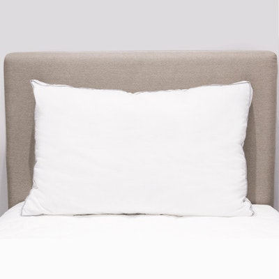 LUXE Pillow - Image 2