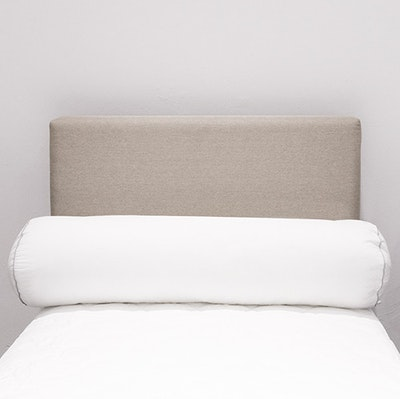 EVERYDAY Bolster - Image 2