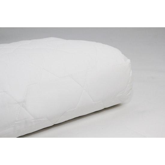 Bedding Essentials by HipVan - (Queen) EVERYDAY Duvet