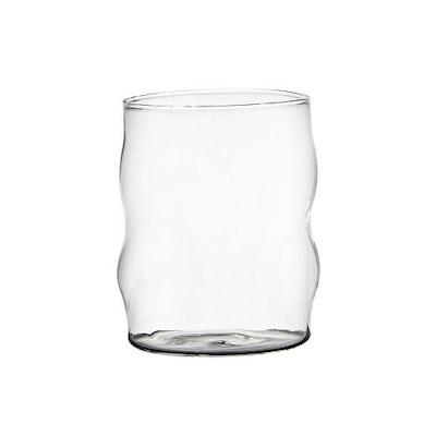 Seletti Glass - Goblet 73811 - Image 1