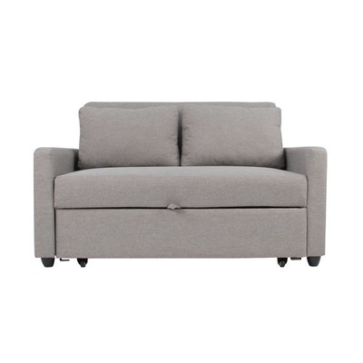Ellen 2 Seater Sofa Bed - Image 1