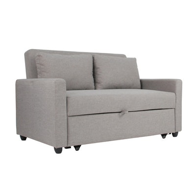 Ellen 2 Seater Sofa Bed