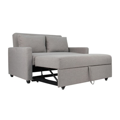Ellen 2 Seater Sofa Bed - Image 2