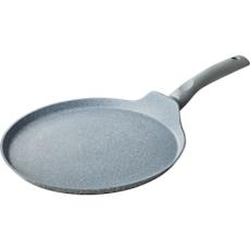 Lamart Marble Stone Pancake Pan
