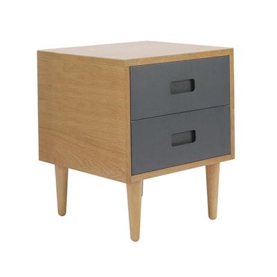 Blaine Bedside Table - Image 1