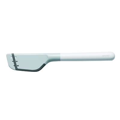 Kitchen Spatula - Grey
