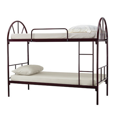 Douglas Double Decker Bed - Image 1