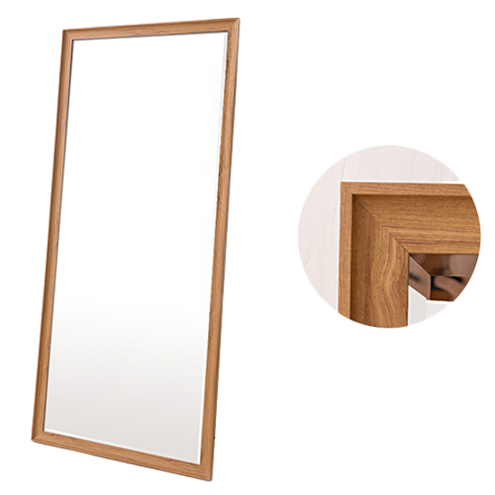 Vanity Mirrors By Hipvan Scarlett Full Length Mirror 70 X