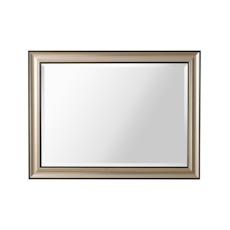 Bonita Half-Length Mirror