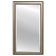 Bonita Floor Mirror