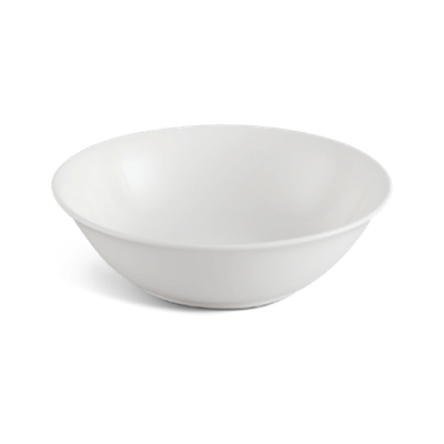 Daisy Low Soup Bowl