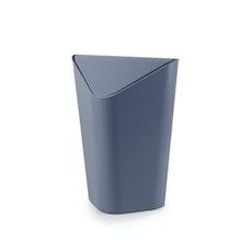 Corner Can - Mist Blue