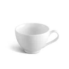 Daisy Cappuccino Cup