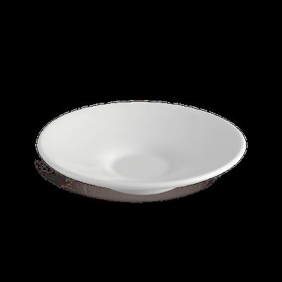 Harmony Tea Cup Saucer
