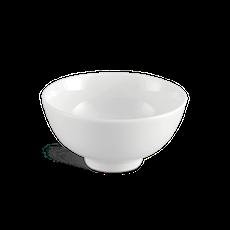 Jasmine Rice Bowl