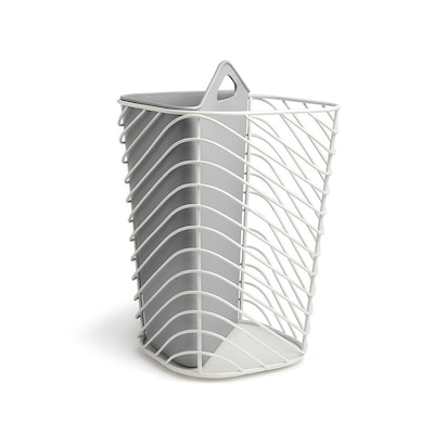 Couplet Can - White/Grey - Image 1