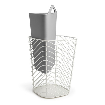 Couplet Can - White/Grey - Image 2